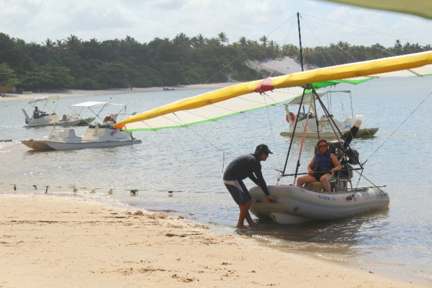 praia-do-gunga