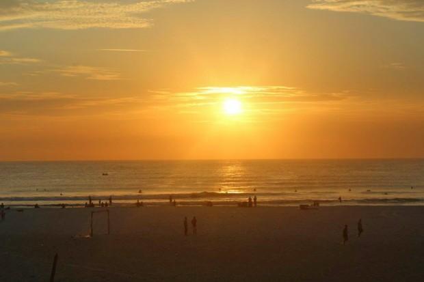 praia-grande-arraial-do-cabo2