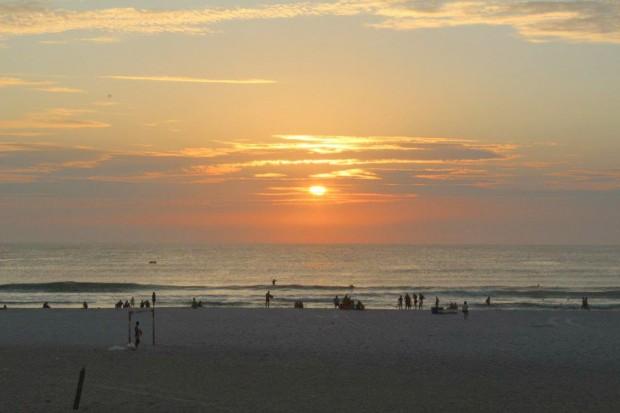 praia-grande-arraial-do-cabo3