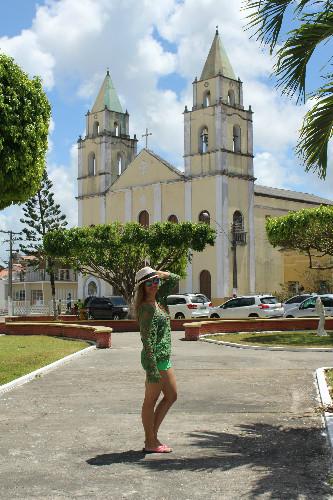 igreja-piacabucu