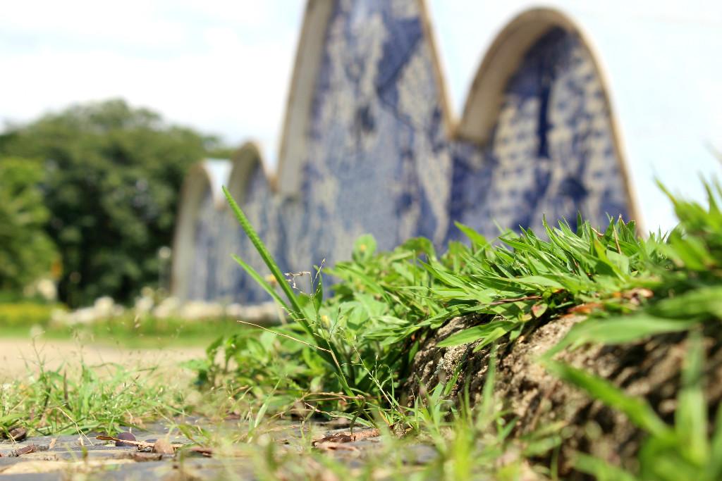 igreja-pampulha