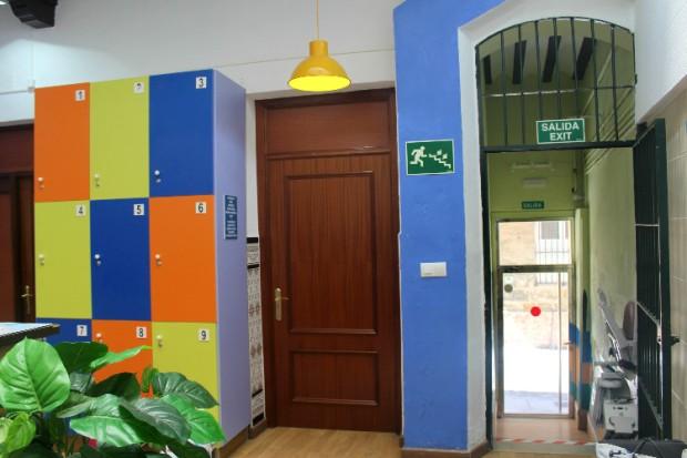 summer-hostel-cadiz-3