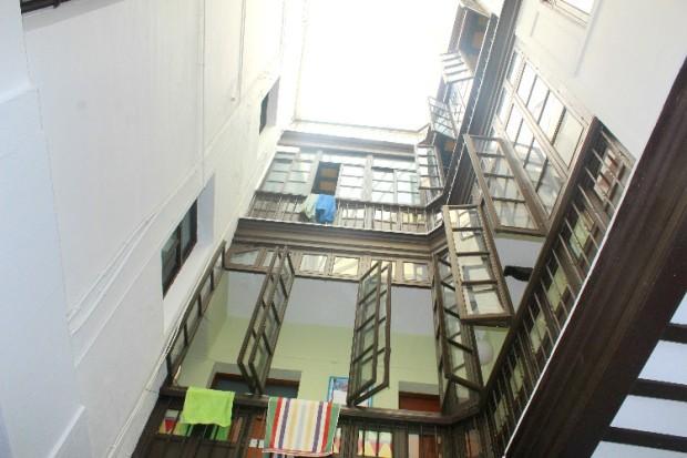 summer-hostel-cadiz-5