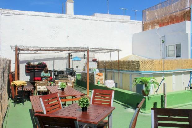 summer-hostel-cadiz-6