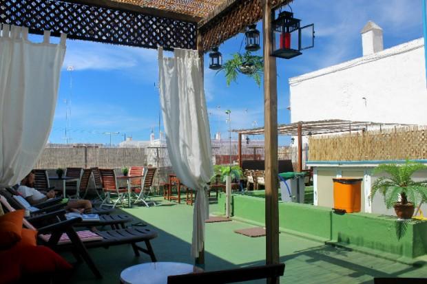 summer-hostel-cadiz-8