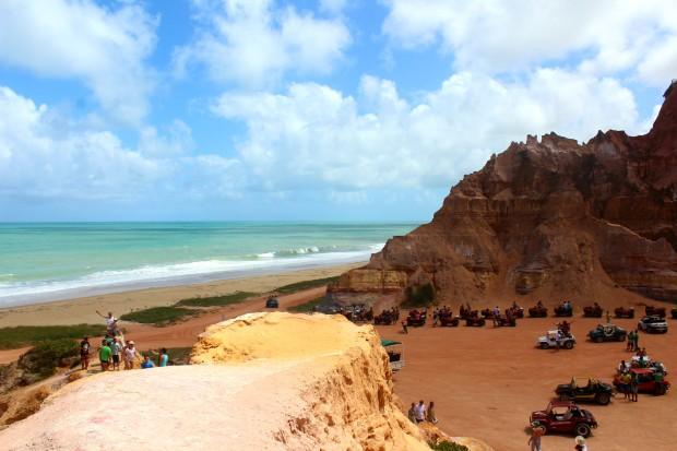 praia-do-gunga-al-1
