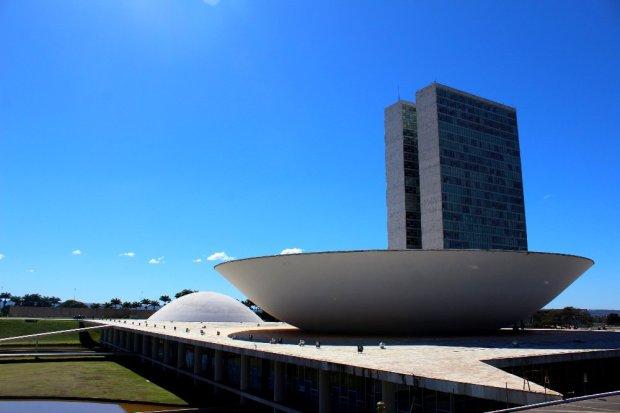 city tour em brasilia (2)