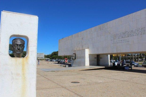 city tour em brasilia (5)