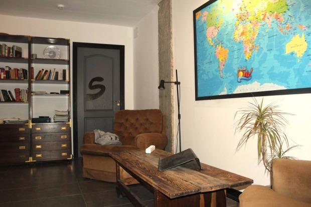 hostel em alicante (3)