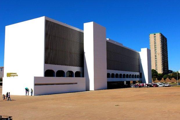 Onibus turismo em Brasilia (1)