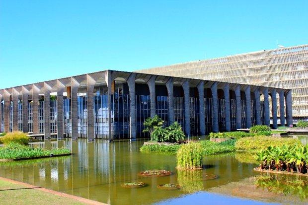 onibus turismo em brasilia (5)