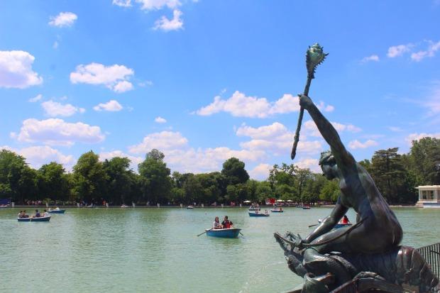 Parque do Retiro.jpg