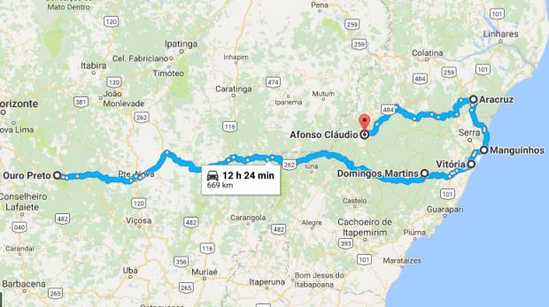 road trip (2).png