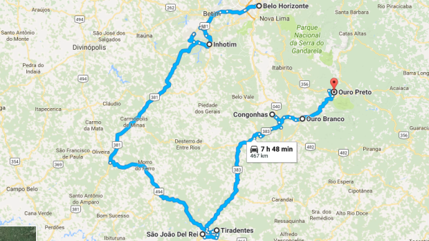 road trip (3).png