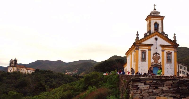 igreja das merces de cima (1).jpg